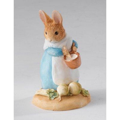 14515_i1_beatrix-potter-mrs-rabbit-vege