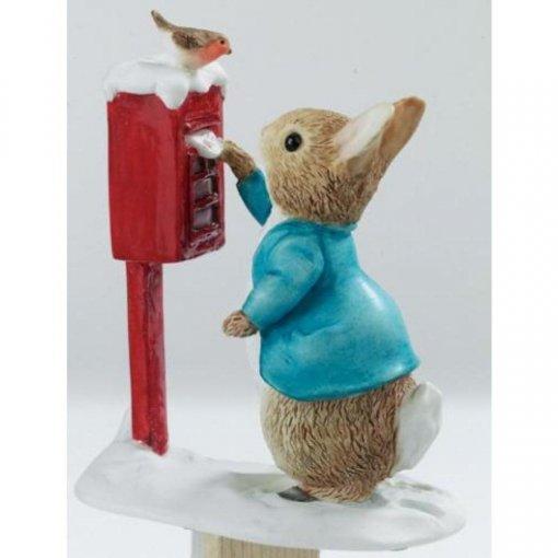 1798_i1_peter-rabbit-posting-letter-fi