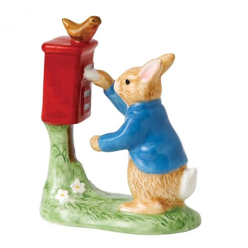 a26153-peter-rabbit-posting-a-letter1439808879