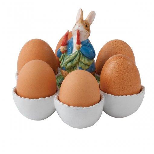beatrix-potter-a23641-peter-rabbit-egg-holder