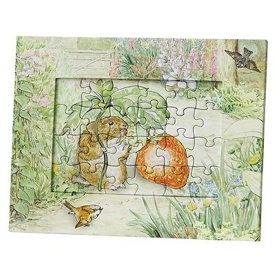 beatrix-potter-figurine-a24842-timmy-willie-jigsaw-and