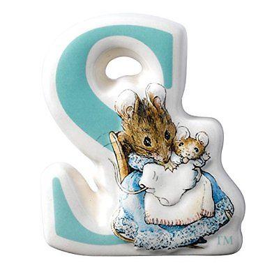 beatrix-potter-s-hunca-munca-baby-alphabet-letter2
