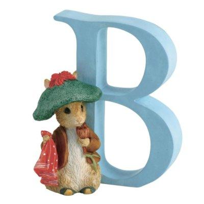 beatrix-potter-letter-b