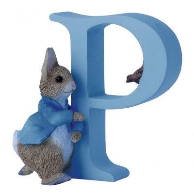 beatrix-potter-letter-p