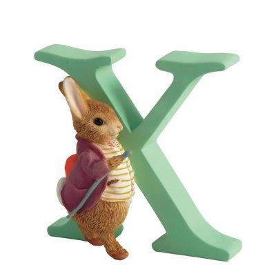 beatrix-potter-letter-x