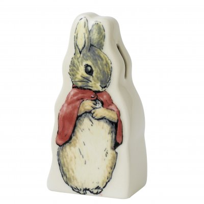flopsy-bunny-money-box-a26697