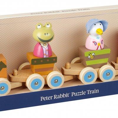 orange-tree-toys-peter-rabbit-puzzle-train03