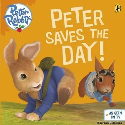 peter-rabbit-animation-peter-saves-the-day-beatrix
