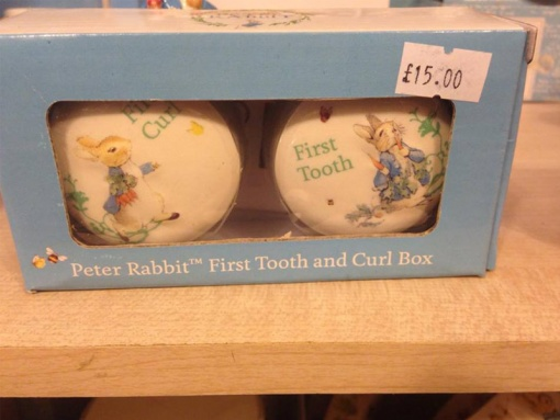 Peter-Rabbit-First-Tooth-First-Curl-boxes
