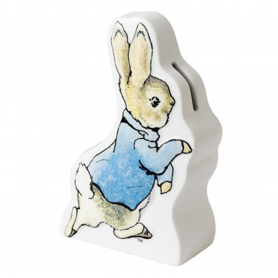 peter-rabbit-running-money-box-a25682