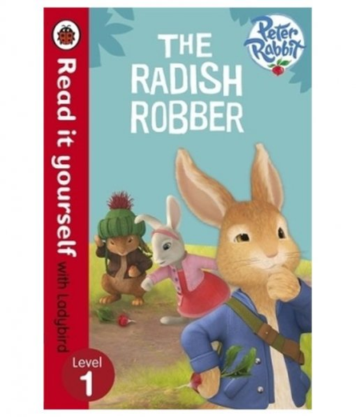 peter-rabbit-the-radish-robber-sdl989455334-1-a2b7a