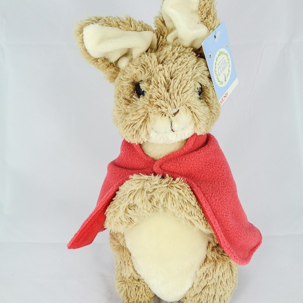 Flopsy Bunny Plush – Large