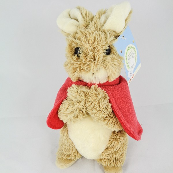 Flopsy Bunny Plush – Medium