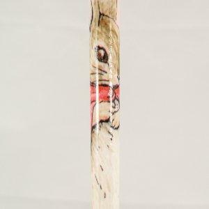 Flopsy Bunny Pencil