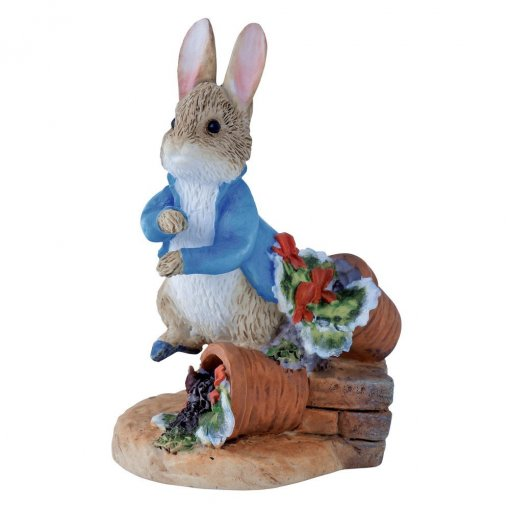 a1312-miniature-figurine-peter-rabbit-with-plant-pot-p5241-22040_zoom