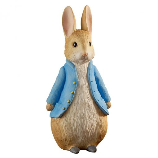 a20957-large-figurine-peter-rabbit-p5248-22046_zoom
