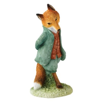 a22869-miniature-figurine-foxy-whiskered-gentleman-p5265-22064_zoom