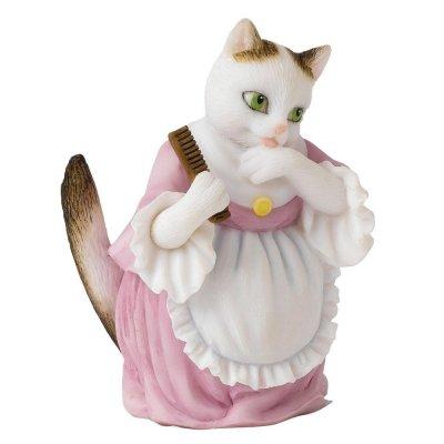 a26147-miniature-figurine-tabitha-twitchit-p5299-22120_zoom
