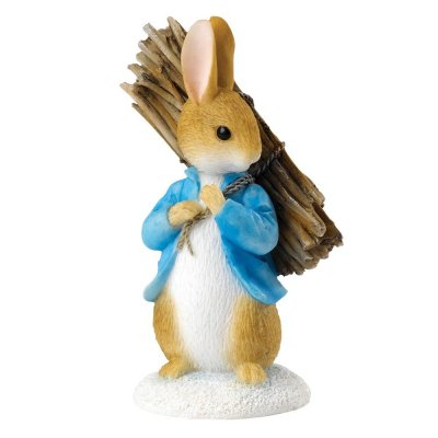 a26906-miniature-figurine-peter-carrying-sticks-p7376-25529_zoom