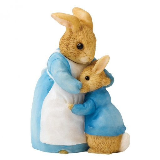 a26909-miniature-figurine-mrs-rabbit-and-peter-p8104-26488_zoom