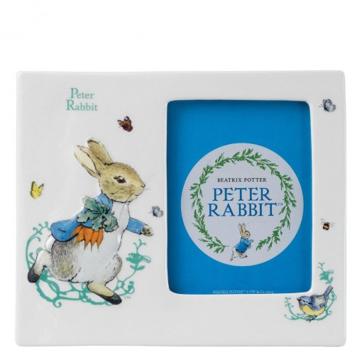 a26964-peter-rabbit-photo-frame-6-x-4-p8102-26487_zoom