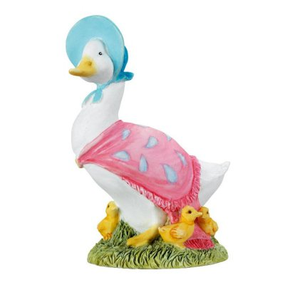 a3955-miniature-figurine-jemima-puddle-duck-with-ducklings-p5304-22024_zoom