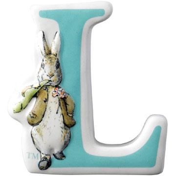 beatrix-potter-benjamin-bunny-letter-l2