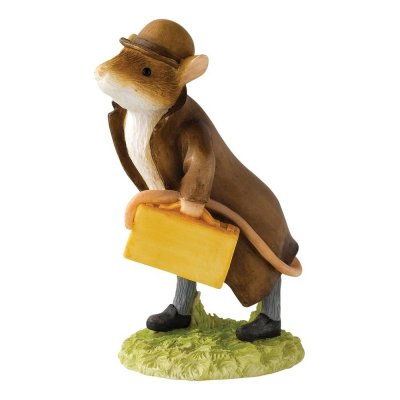 beatrix-potter-johnny-town-mouse-miniature-figurine