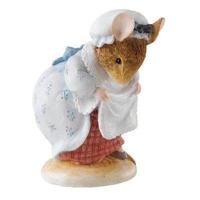 beatrix-potter-lady-mouse-mini-figurine