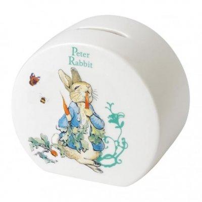 beatrix-potter-peter-rabbit-money-box-a25867-p8355-13017_medium