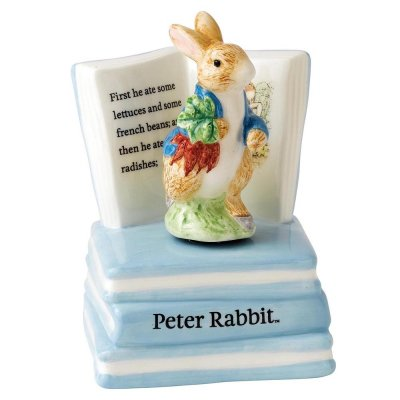 beatrix-potter-peter-rabbit-musical