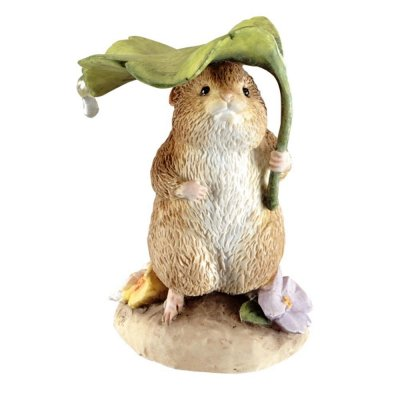 beatrix-potter-timmy-willie-under-leaf-figurine