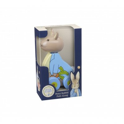 pull_along_-_peter_rabbit_packaging