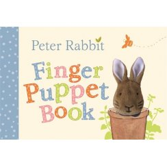 rainbow-designs-rainbow-designs-finger-puppet-book-peter-rabbit-p5275-2227_thumb