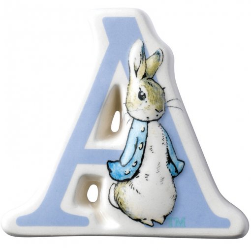 the-world-of-beatrix-potter-alphabet-a-peter2