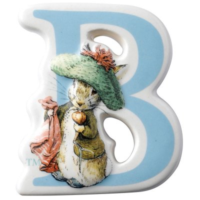the-world-of-beatrix-potter-alphabet-b-benjamin2