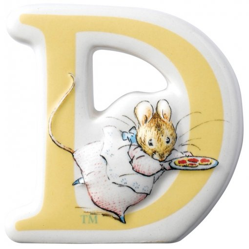 the-world-of-beatrix-potter-alphabet-d-appley-dapply2