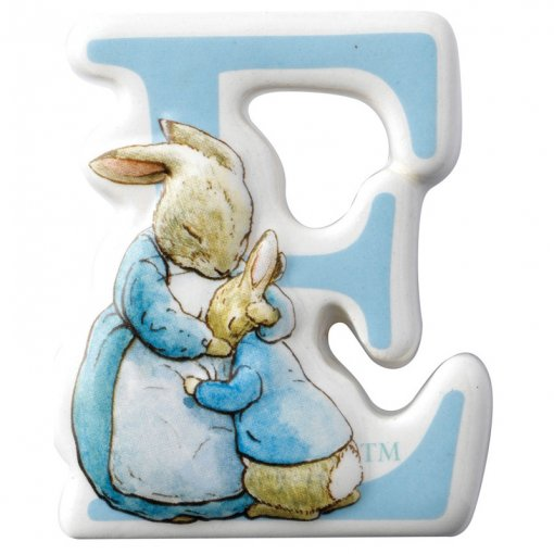 the-world-of-beatrix-potter-alphabet-e-peter-mother2