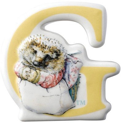 the-world-of-beatrix-potter-alphabet-g-tiggy-winkle2