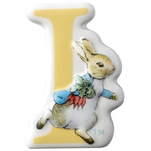 the-world-of-beatrix-potter-alphabet-i-peter2