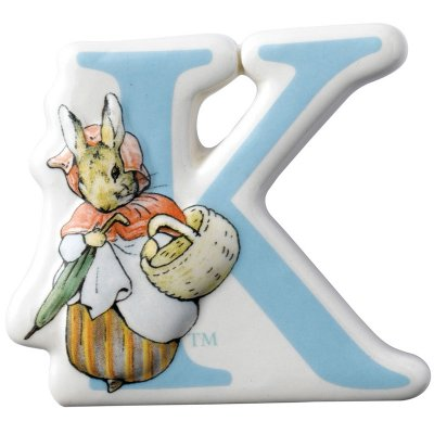 the-world-of-beatrix-potter-alphabet-k-mother2the-world-of-beatrix-potter-alphabet-k-mother2