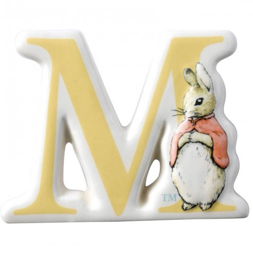 the-world-of-beatrix-potter-alphabet-m-flopsy2