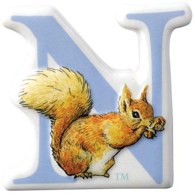 the-world-of-beatrix-potter-alphabet-n-nutkin2