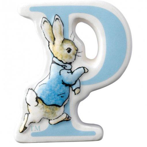 the-world-of-beatrix-potter-alphabet-p-peter-rabbit2