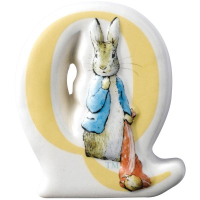 the-world-of-beatrix-potter-alphabet-q-peter2