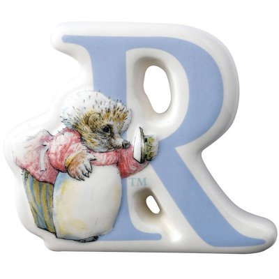 the-world-of-beatrix-potter-alphabet-r-tiggy2