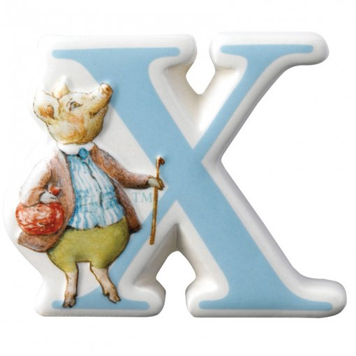 the-world-of-beatrix-potter-alphabet-x-pigling-bland2