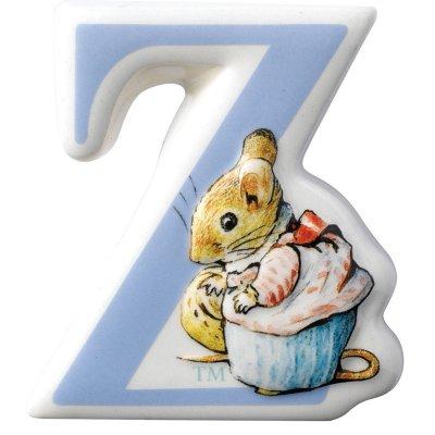 the-world-of-beatrix-potter-alphabet-z-mrs-tittlemouse2