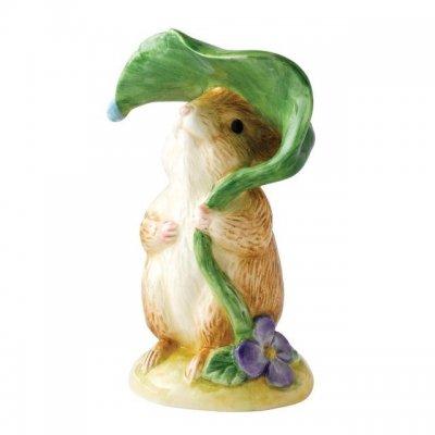 timmie-willie-hiding-under-a-leaf-porcelain-beatrix-potter-figurine-a25168-5087-p